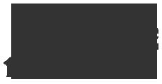Logo120-gray2