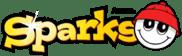 sparks-logo-color-web@2